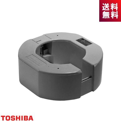 東芝 12NR-CX-REB 誘導灯・非常用照明器具の交換電池