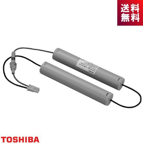 東芝 2-3NR-CX-LENB 誘導灯・非常用照明器具の交換電池