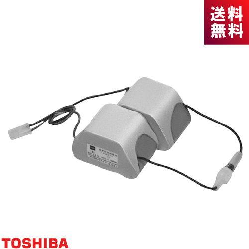 東芝 2-5NR-CT-TB 誘導灯・非常用照明器具の交換電池