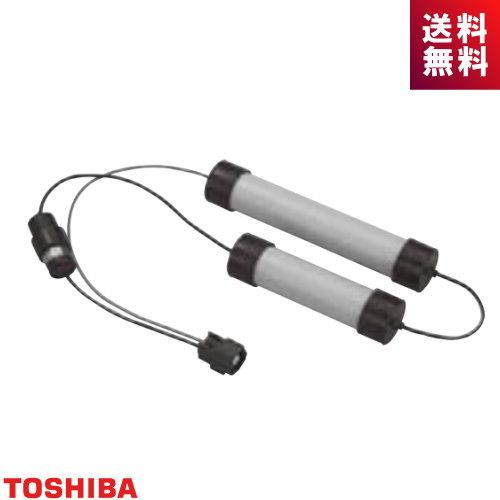 東芝 3.2HR-CY-LEWB 誘導灯・非常用照明器具の交換電池