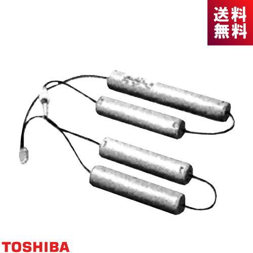 東芝 3.3-2NR-CH-LEB 誘導灯・非常用照明器具の交換電池