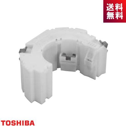 東芝 3HR-CY-RXB 誘導灯・非常用照明器具の交換電池