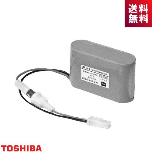 東芝 3NR-CY-SB 誘導灯・非常用照明器具の交換電池