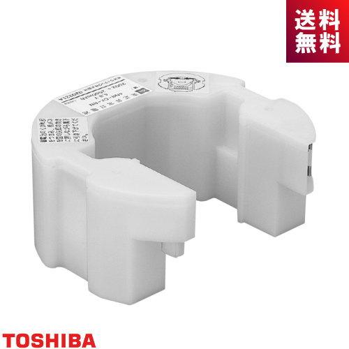 東芝 4NR-CX-RNB 誘導灯・非常用照明器具の交換電池