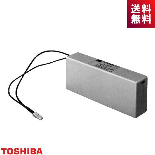 東芝 5NR-D-SEB 誘導灯・非常用照明器具の交換電池
