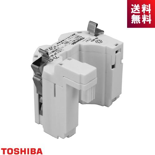 東芝 7HR-AH-BEB 誘導灯・非常用照明器具の交換電池
