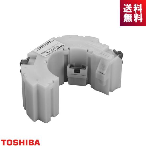 東芝 7HR-CY-RXB 誘導灯・非常用照明器具の交換電池