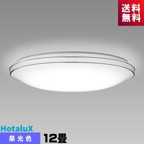 【激安大特価!】  NEC 調光タイプ 12畳 HLDZ12202 LEDシーリング 12畳 LEDシーリング 調光タイプ, チランチョウ:ce6fea01 --- hortafacil.dominiotemporario.com