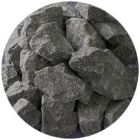 ◆香花石(サウナストーン)20kg