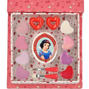 Snow White minidress-