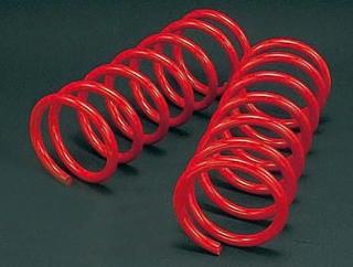 激安卸販売新品 一回り大きなタイヤ装着を可能にするワンサス 店内全品対象 ワンサス 50mmアップ スペースギア