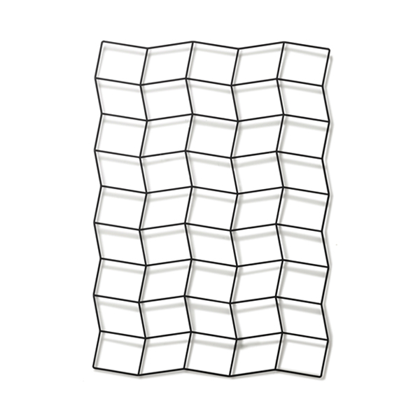 Wall Deco Deco ridge リッジ 9×5/ ウォールデコ リッジ 9×5 9×5 (670×952mm), ヨネダさんちのギフト屋さん:5b8c202a --- pecta.tj