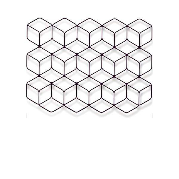 Wall Deco 3×5 / ウォールデコ 3×5 (783×588mm)