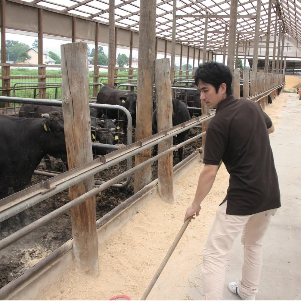 北海道 牛肉 ローストビーフ  3g(300g×10) 国産 黒毛和牛 おぐにビーフ 函館 北斗 誕生日 クリスマス 産地直送