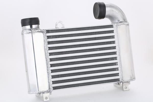 流路改善型 大容量 200系 ハイエース インタークーラー ver2 1KD-FTV トヨタ BC オールアルミ 送料無料 激安 お買い得 キ゛フト 在庫あり 製 冷却装置 toyota LSEXーF