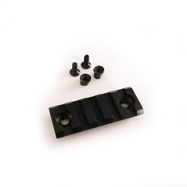 Broptical Keymod グローバル マウント 売れ筋 ストア レール レイル ver.4 5.6cm パーツ サバイバルゲーム 装備 サバゲー パネル キーモッド 部品