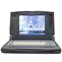 ワープロ NEC 文豪 JX50MA(JX-50MA)