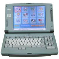ワープロ 富士通 オアシス OASYS LX9000(JIS)(LX-9000)