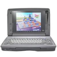 カセット給紙搭載のペン書院 ワープロ シャープ 爆安プライス 書院 WD-M500 在庫あり WDM500