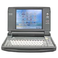 ワープロ パナソニック スララ FWU1CD350(FW-U1CD350)
