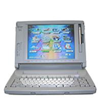 ワープロ シャープ 書院 WDM800(WD-M800)