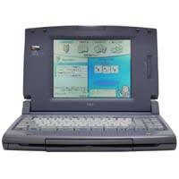 ワープロ NEC 文豪 JXS300(JX-S300)