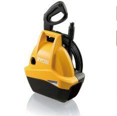リョービ(RYOBI) AJP-1310 高圧洗浄機【後払い不可】