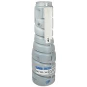 NEC 日本電気 AL1-000114-002 ブラック 激安リサイクルトナー