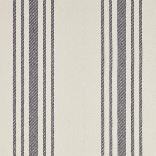 カジュアルで落ち着いたストライプ柄の遮光カーテンです WaveSalad Olive オリーブ ダークグレー ストライプ柄 新作 大人気 安心の実績 高価 買取 強化中 寝室 遮光カーテン リビング 落ち着いた 書斎 カジュアル