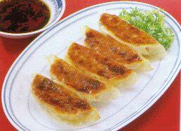 一度食べたらやめられない ボリューム満点ギョーザ 味の素 絶品 デリカ大餃子 焼き目付き 即出荷 約36g×10個入 ギョーザ 特大サイズ