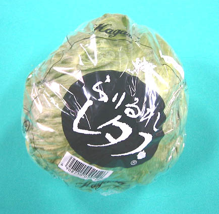 いつでも送料無料 1玉からの販売です 限定モデル ≪スーパーセール限定特売≫日常の一般野菜 1玉 レタス