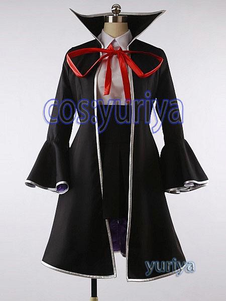 fate fate grand grand order order BB★コスプレ衣装, STファニチャー:bfeccdfa --- officewill.xsrv.jp