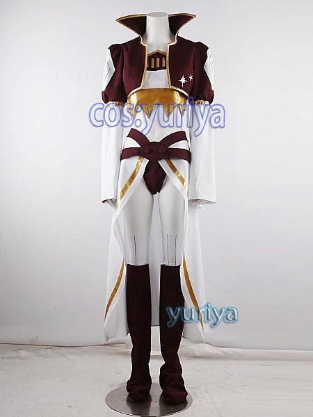 ファイナルファンタジー クジャ★コスプレ衣装, タントウチョウ:9126fc61 --- officewill.xsrv.jp