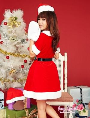 浮肿乳头圣诞劳损圣诞老人 cosplay 服装圣诞老人服装化装服装性感圣诞老人晚会猫耳朵猫耳朵服装和圣诞圣诞圣诞老人服装角色扮演圣诞老人圣诞老人服饰圣诞服饰圣诞角色扮演圣诞老人 2014年存储支持