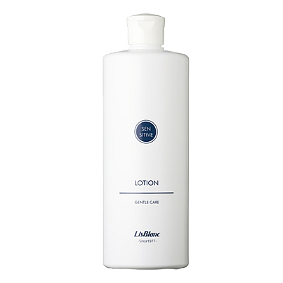 リスブラン ノンEローションニュー徳用 500ml 高保湿性化粧水