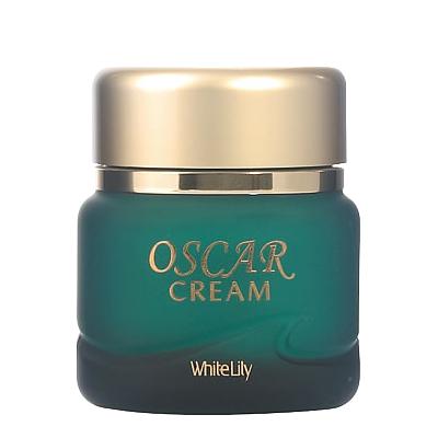 Oscar 奶油白色的百合 (40 g / 奶油)