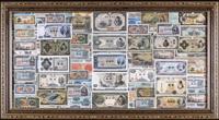 決定版 『日本紙幣史大全』