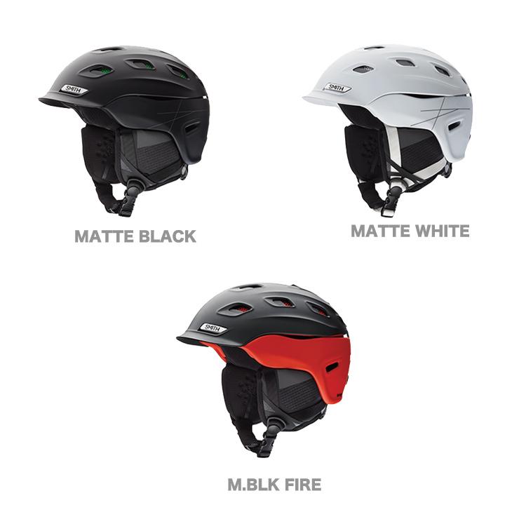 史密斯史密斯有利亚洲适合有利亚洲适合头盔头盔保护器保护器滑雪板
