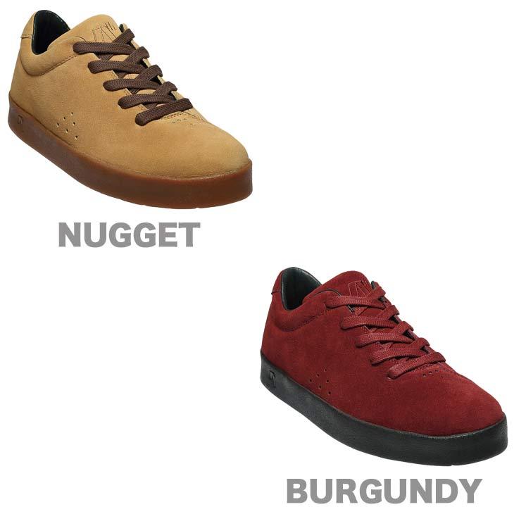 AREth アース スニーカー 靴 I LACE ワン レース 2018モデル 各3色 23 5 29 0cmY6yvbgf7