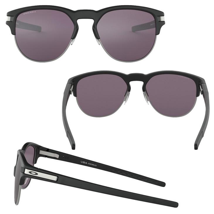3e4360df185 ... new arrivals oakley oakley sunglasses latch key m latch key oo9394 0152  52 size 09089 6caab
