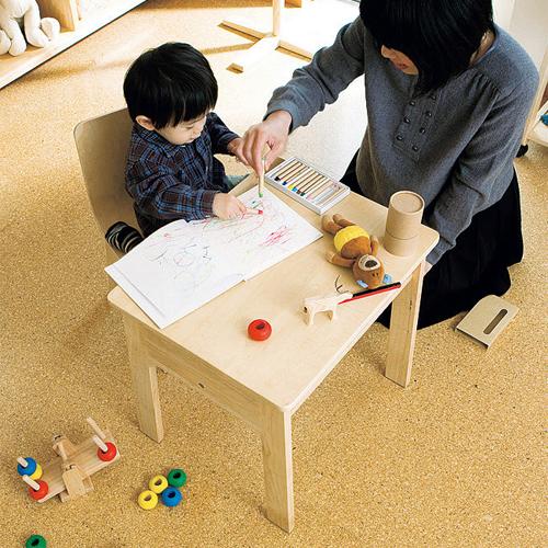 子供机 椅子 お絵かき デスク つくえ いす テーブル チェア セット