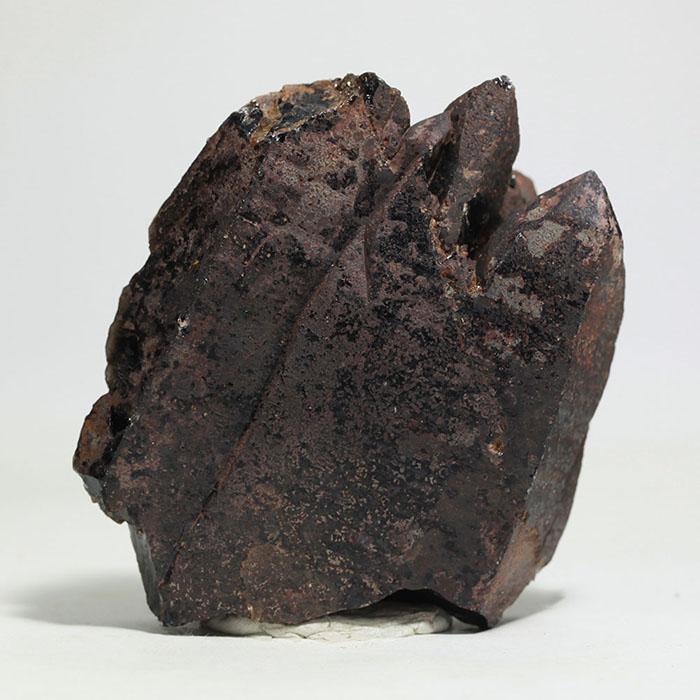 【激レア!】フィンランド・リプシニエミ産スオミモリオン原石 300g【送料無料!】