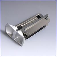 等离子体离子空气净化器机 エアーイオンフレッシャー 备用过滤器