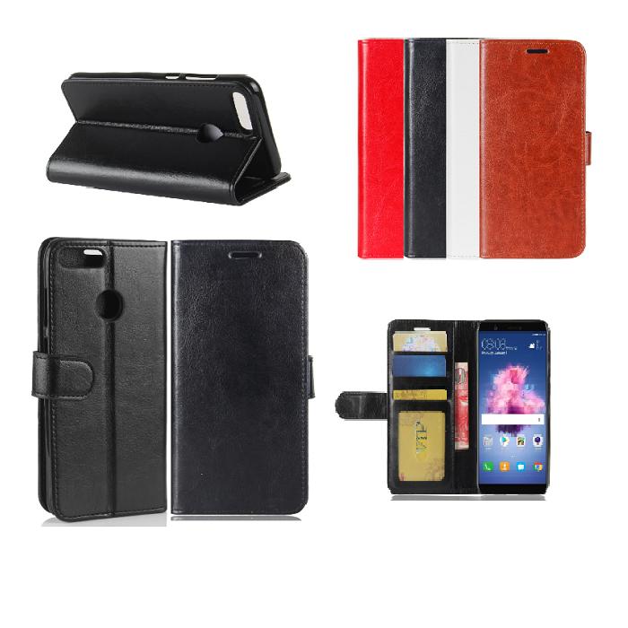 LG it LGV36 お買い得 ケース au lgv36 カバー LGエレクトロニクス メール便 手帳型ケース 送料無料 シンプル エルジーイット 販売 lgイットメール便 手帳 手帳型