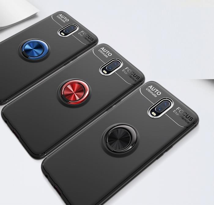 高級な 新作送料無料 ケース Huawei Nova lite3 カバー novalite3 ノバ ライト3 ファーウェイ メール便 スマホケース ライト 送料無料 lite 3 ノヴァ スタンド