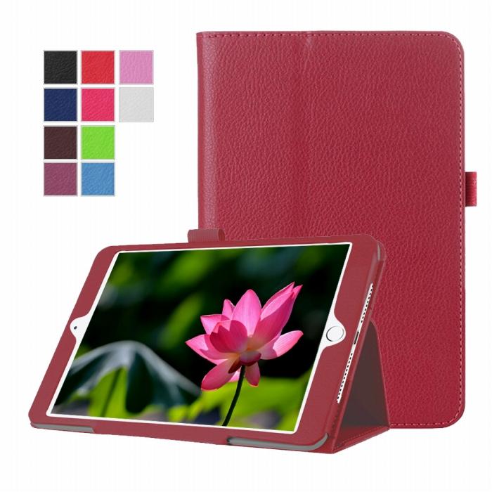 Surface pro 3 ケース pro3 カバー 3点セット ●手数料無料!! 保護フィルム スマートケース 安心の実績 高価 買取 強化中 スタンドカバー 送料無料 スタンドケース おまけ メール便 タッチペン スタンド