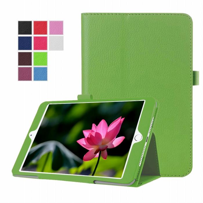 LAVIE 大注目 Tab E TE510 新色追加 KAS ケース PC-TE510KAS PC-TAB10F01 カバー TE510KAS TAB10 F01 保護フィルム スタンド 2020 フィルム inch 3点セット 10.3 TAB10F01 NEC 保 スタンドケース 10.3インチ