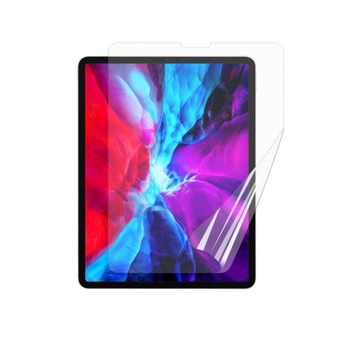 iPad Pro 11 2020 フィルム 11インチ 2020年モデル 液晶保護フィルム アイパット プロ 保護フィルム 送料 第3世代 液晶 2018 防指紋 Pro11 第2世代 メール便 2021 送料無料 上質 年末年始大決算 高光沢