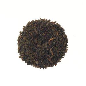 卡雷尔恰佩克白桃茶左撇子 (Pack80g)
