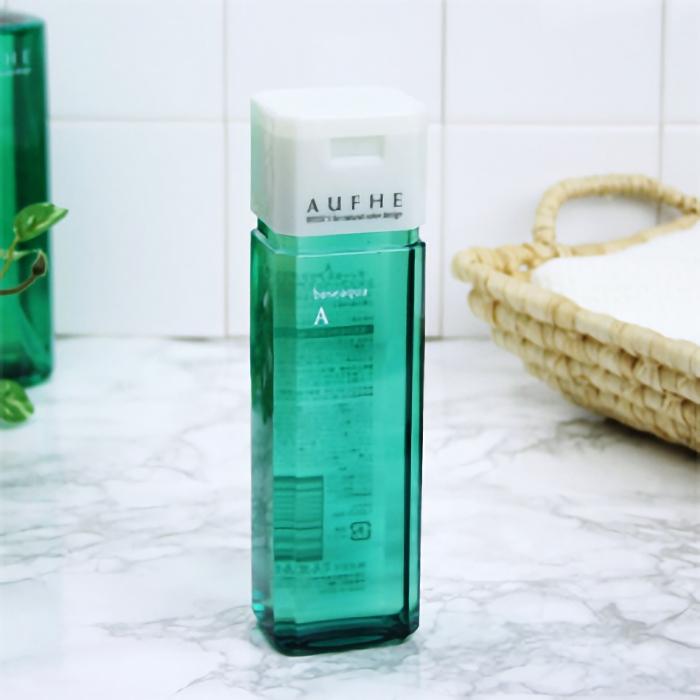 Outlets & milbon – Alfa shampoo bath Aqua A 240mL * fs04gm